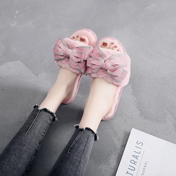 SD1071 Women Slippers_2