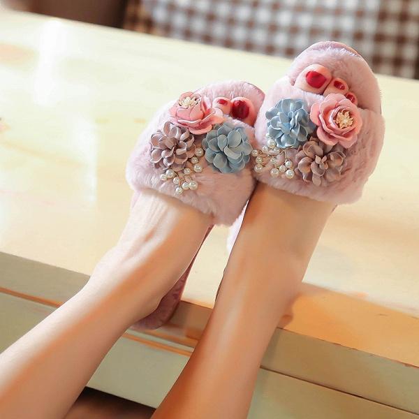 SD1104 Women Slippers_1