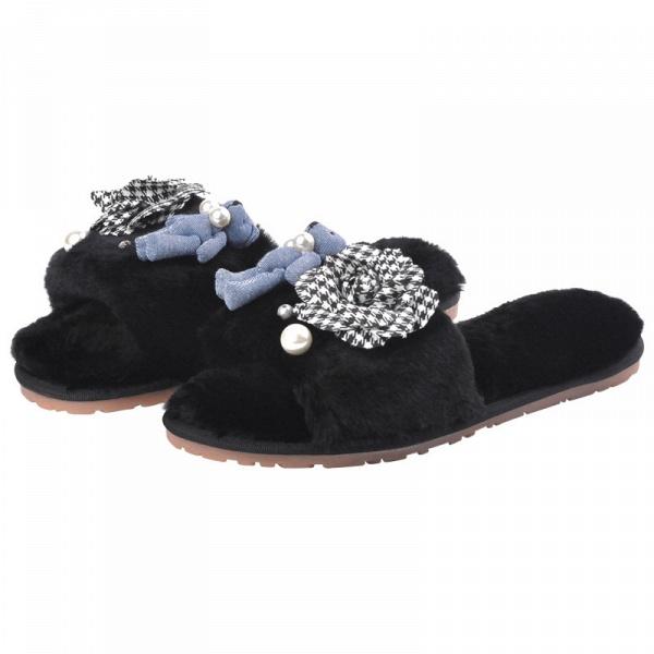 SD1116 Women Slippers_8