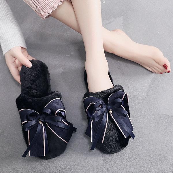 SD1133 Women Slippers_8