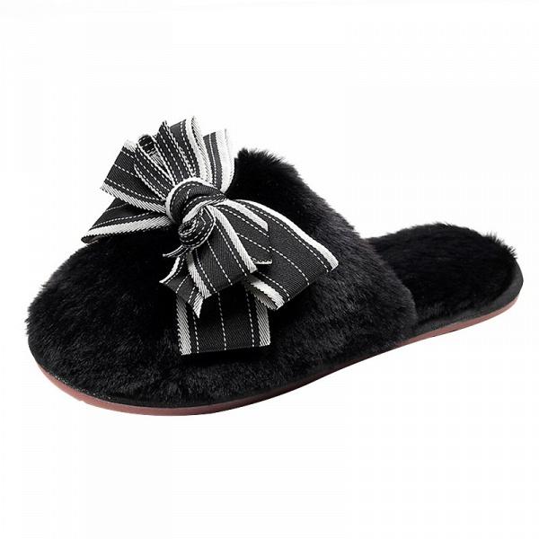 SD1068 Women Slippers_10