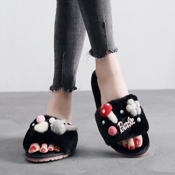 SD1085 Women Slippers_6