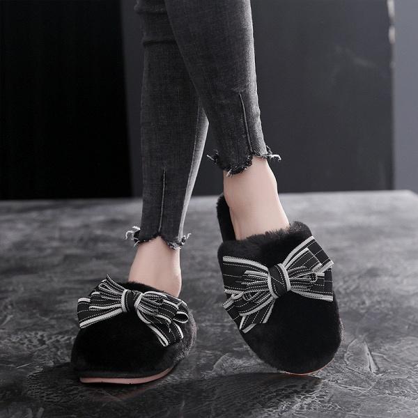 SD1068 Women Slippers_7