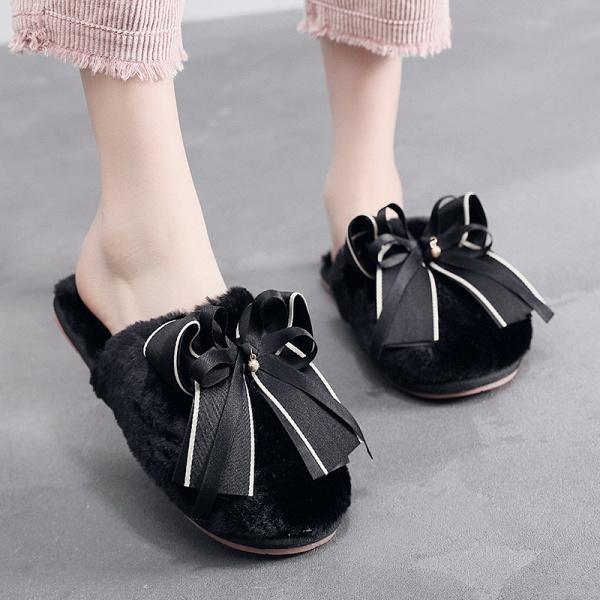 SD1133 Women Slippers_3