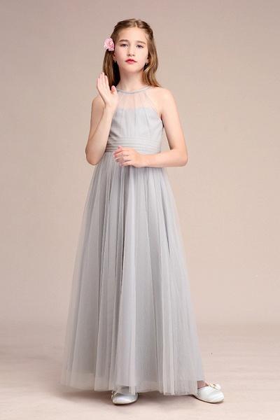 SD1239 Flower Girl Dress_2