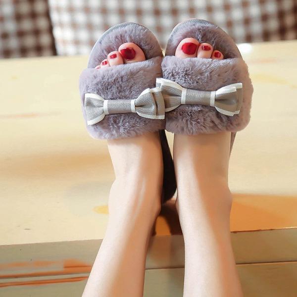SD1041 Women Slippers_5