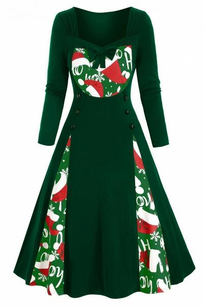 SD1149 Christmas Dress_3