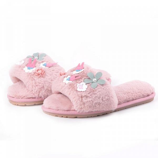 SD1057 Women Slippers_8