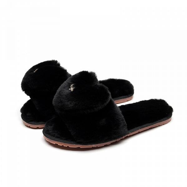 SD1081 Women Slippers_10