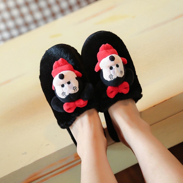 SD1076 Women Slippers_7