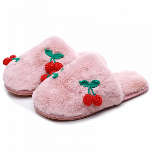 SD1121 Women Slippers_8