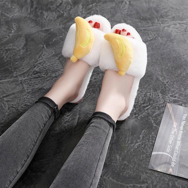 SD1067 Women Slippers_1