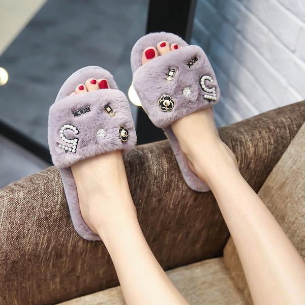 SD1080 Women Slippers_5
