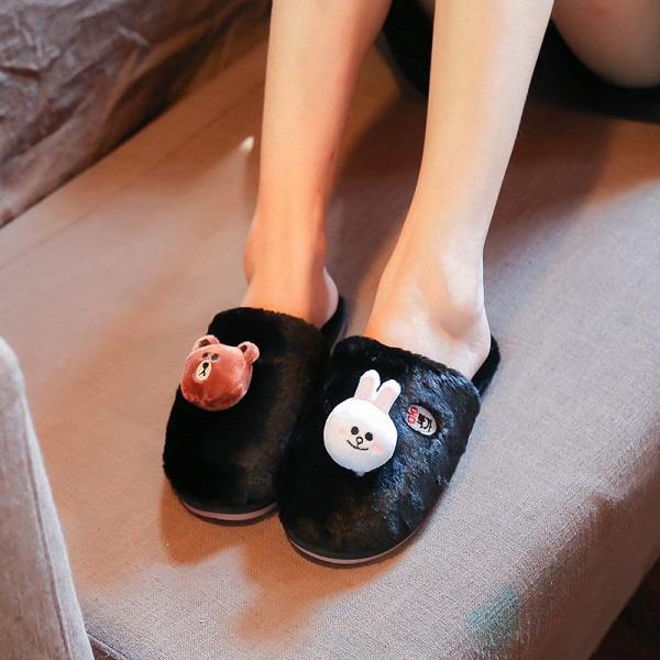 SD1117 Women Slippers_6