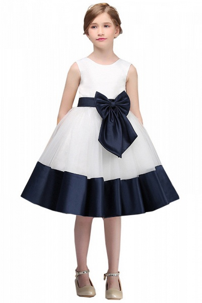 SD1259 Flower Girl Dress_5