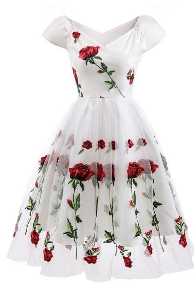 SD1024 Christmas Dress_1