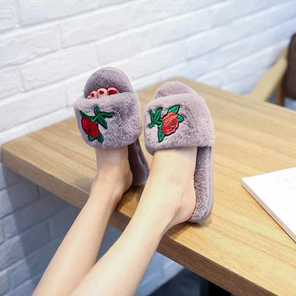 SD1131 Women Slippers_6