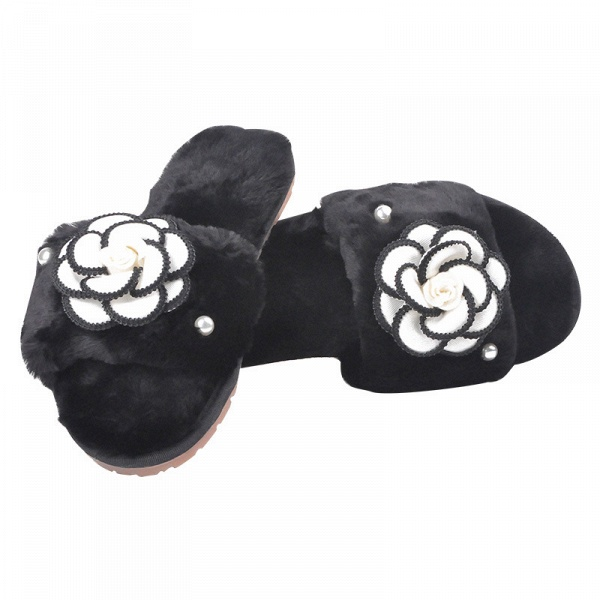 SD1128 Women Slippers_8
