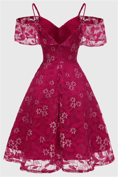 SD1021 Christmas Dress_6