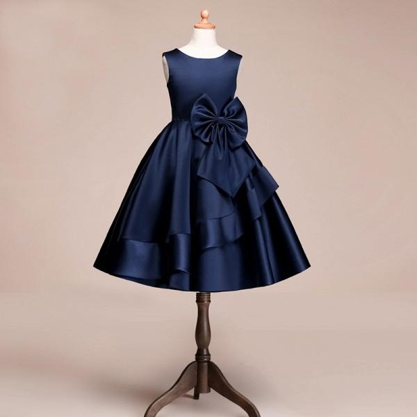 SD1231 Flower Girl Dress_4