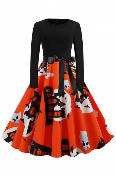 SD1008 Christmas Dress_7