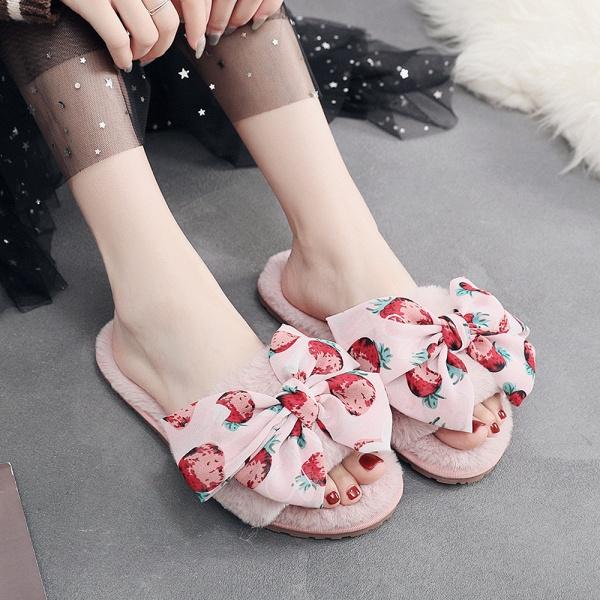 SD1141 Women Slippers_5