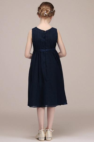 SD1240 Flower Girl Dress_4