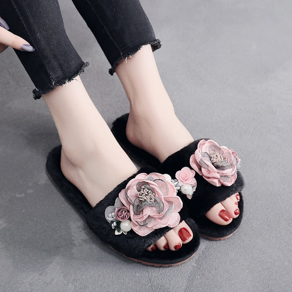 SD1147 Women Slippers