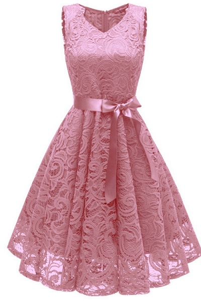 SD1026 Christmas Dress_9