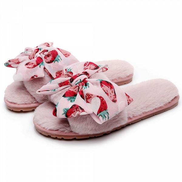 SD1141 Women Slippers_9