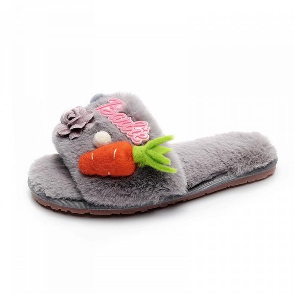 SD1046 Women Slippers_9