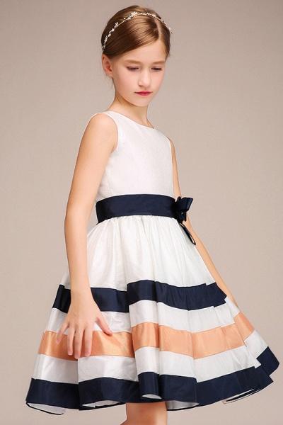 SD1258 Flower Girl Dress_4