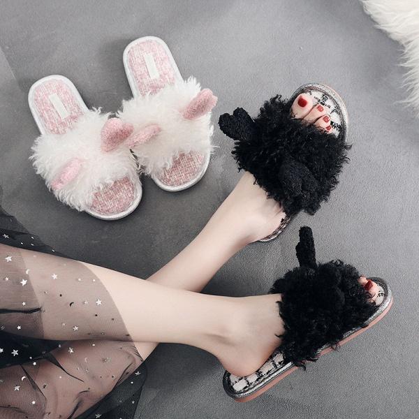 SD1144 Women Slippers_3