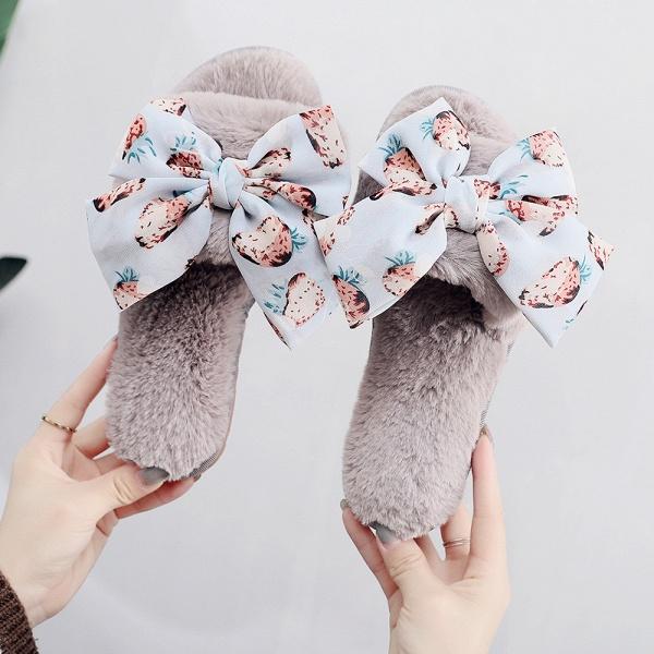 SD1141 Women Slippers_7
