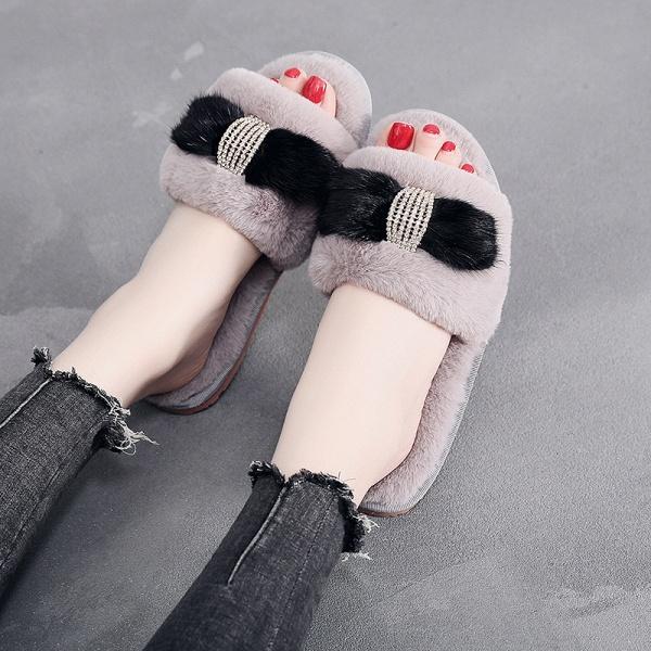 SD1136 Women Slippers_4