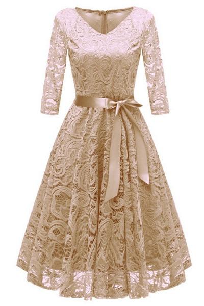 SD1019 Christmas Dress_7