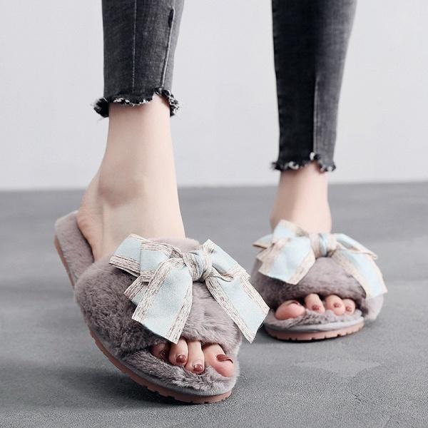 SD1109 Women Slippers_2
