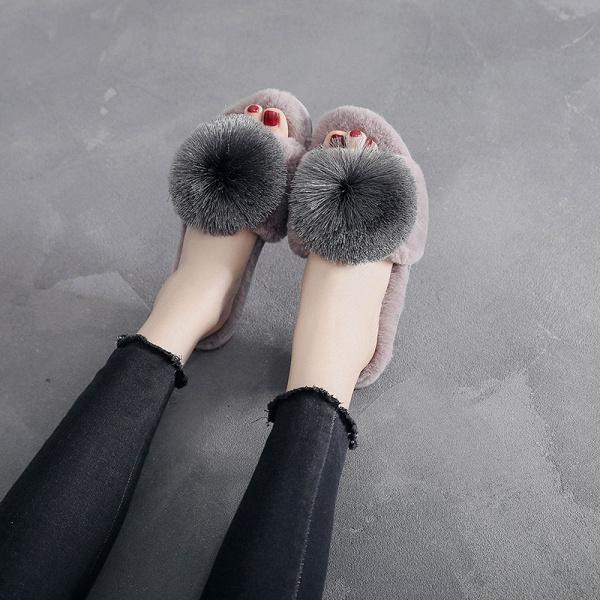 SD1035 Women Slippers_6