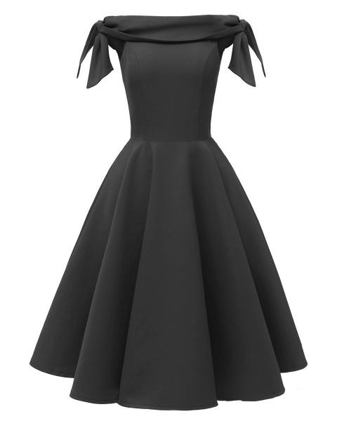 SD1027 Christmas Dress_6