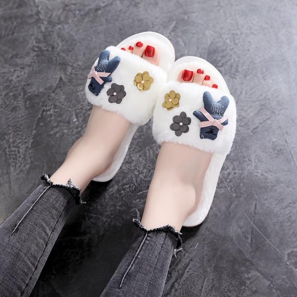 SD1075 Women Slippers_6