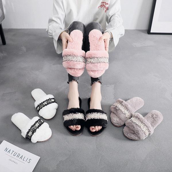 SD1033 Women Slippers_6