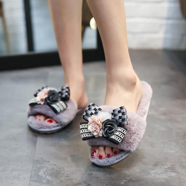 SD1118 Women Slippers_3