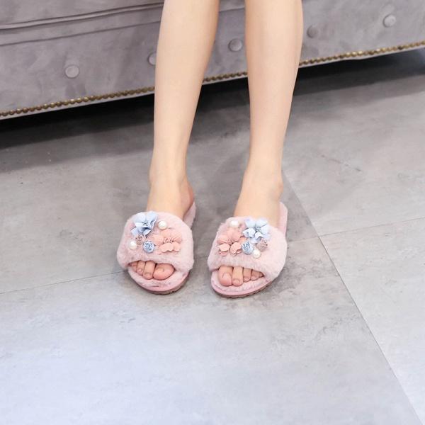 SD1043 Women Slippers_1