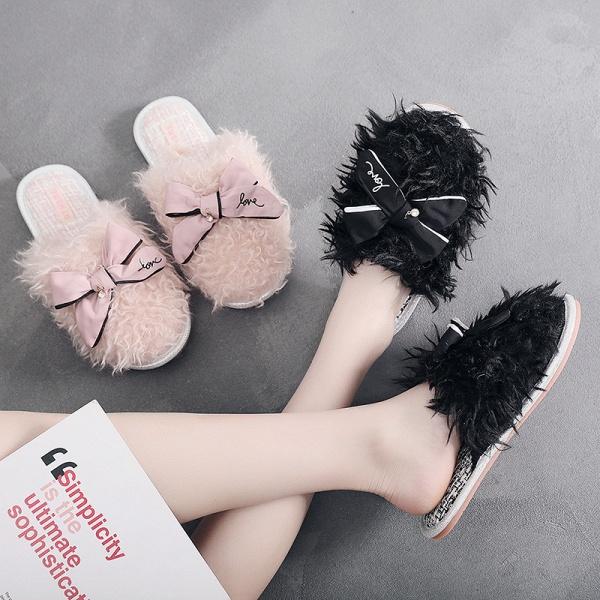 SD1111 Women Slippers_5