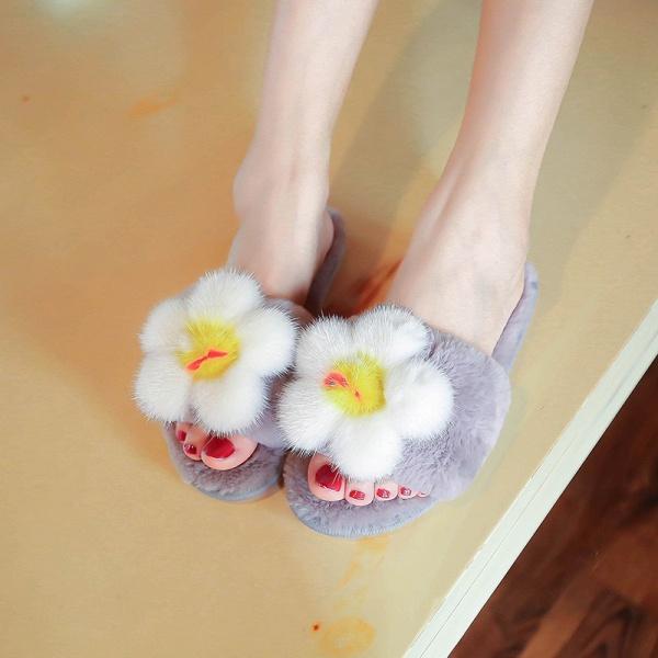 SD1099 Women Slippers_5