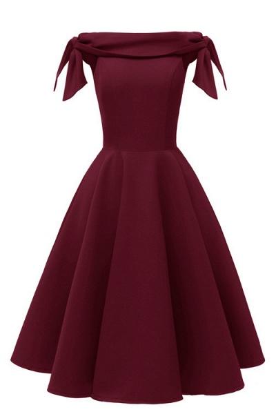 SD1027 Christmas Dress_8
