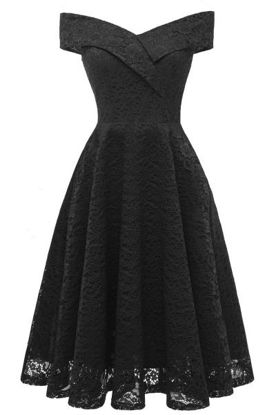 SD1025 Christmas Dress_4