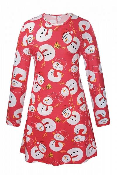 SD1018 Christmas Dress_11