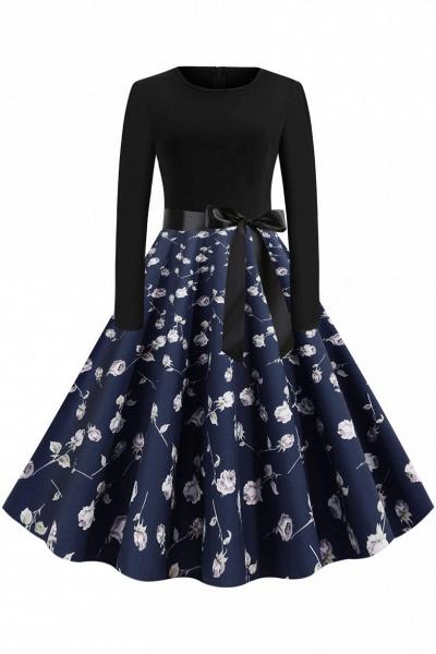 SD1010 Christmas Dress_5