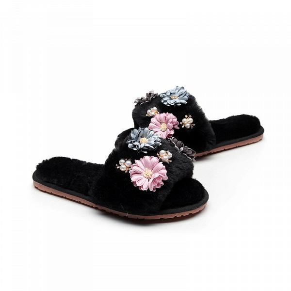 SD1088 Women Slippers_9